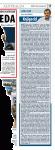 Vesti, 18.10.2013., Savo Štrbac: Knjigocid
