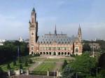 Sense: TV Tribunal 621, 14. 03. 2014, Suđenje pred Međunarodnim sudom pravde Srbija vs Hrvatska