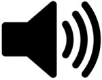 radio emisija, ilustracija