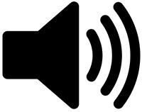 radio emisija