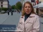RTS, 15.04.2014., Vukovar, ugrožavanje suživota Srba i Hrvata