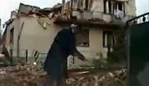 Agresija HV na Zapadnu Slavoniju 1995.