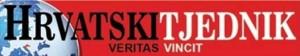Hrvatski tjednik logo
