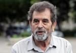 Политика, 27.12.2016., Саво Штрбац: Шта ће Линти докази…