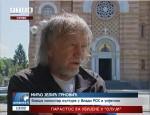 Glas Srpske, 04.08.2014., Parastos za ubijene borce i civile iz Republike Srpske Krajine – Video RTRS