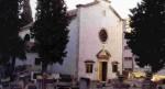 Politika, 28.08.2014., Savo Štrbac: Hrvatski branitelj na pravoslavnom groblju