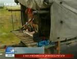 """РТРС, 03.08.2014., Бања Лука: Свијеће за Србе, жртве """"Олује"""" – Видео, ажурирано"""
