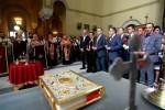 """RTS, 04. 08. 2014., Godišnjica """"Oluje"""" – Video"""