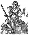 Politika, 25.09.2014., Savo Štrbac: Etički sud
