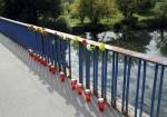 Политика, 26.09.2020, Саво Штрбац: Злочин на Коранском мосту