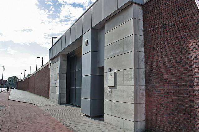 Sheveningen, Hag. Foto: Marcjohn.de (cc)