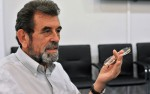 Politika, 02.03.2018, Savo Štrbac: Bečki sporazum o sukcesiji
