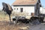 Savo Štrbac, 01.12.2014., Žrtve Vukovarske bitke