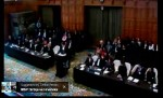 StudioB, 03.02.2014., Reakcije na presude MSP [Video]