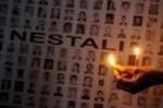 Вечерње новости, 18.02.2015., Саво Штрбац: Жмурили на нестале Србе