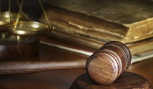 zakon pravo, ilustracija