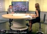 РТС, 22.05.2015., Штрбац: Лош положај Срба у Хрватској [Видео]