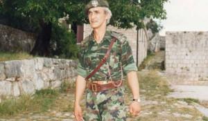 Dragan Vasiljković Foto: Večernje novosti
