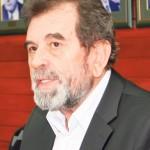 Политика, 22.10.2015, Саво Штрбац: СОА или производња непријатеља