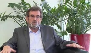 Savo Štrbac o suđenju Draganu Vasiljkoviću, TV N1, 9.7.2015.