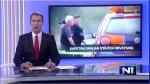 TVN1, 09.07.2015, Dnevnik u 19: Ekstradicija Dragana Vasiljkovića Hrvatskoj – Izjava Save Štrbca [Video]