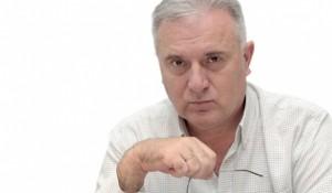 Ratko Dmitrović, Večernje novosti