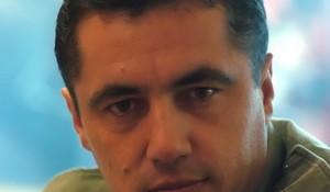 Zoran Šaponjić