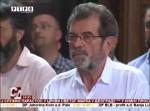 RTRS, 05.08.2015., Srpska danas: Izjava Save Štrbca povodom Dana žalosti [Video]