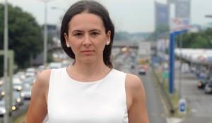 Đurđica Popović / Foto I. Marinković, Večernje novosti