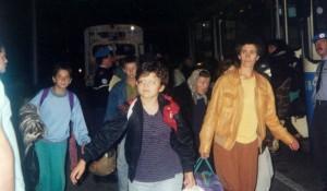 """""""Oluja"""" traje već 20 godina Foto: DIC Veritas"""