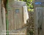 e-Veritas, 27.09.2020, Savo Štrbac: Zločin u Varivodama