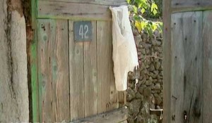 Dve decenije od zločina u Varivodama i Gošiću 1995. Foto: screenshot RTS