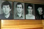 Novinari RTSa ubijeni na Baniji 1991. godine Foto: RTS