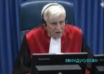 11.11.2015., Drugi dan svedočenja Save Štrbca, svedoka odbrane Ratka Mladića, pred ICTY [Video]