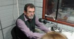 Спутњик, 03.02.2016., #SvetSaSputnjikom Штрбац: Хасанбеговић је следбеник Анте Павелића (Aудио)