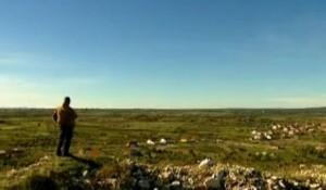 "Hrvatska operacija ""Maslenica"" Foto: Screenshot"
