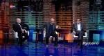 TV BN,Globalno, 15.04.2016., Savo Štrbac, Hrvoje Runtić, Zoran Kojić [Video]