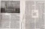Politika, 04.04.2016., Savo Štrbac: Šešelj, od MSP-a do Tribunala