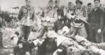 Политика, 05.05.2016., Саво Штрбац: Хрватска истина о усташком логору Јасеновац