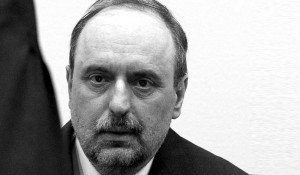 Goran Hadžić Foto: Politika