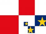 Večernje novosti, 06.07.2016., Savo Štrbac: Svi hrvatski jubileji