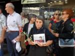 Večernje novosti, 30.08.2016., Savo Štrbac: Nestali iz knjige nestalih
