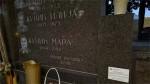 Политика, 22.10.2018, Саво Штрбац: Најлакше је ударити на српска обележја