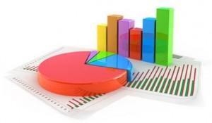 Statistika, ilustracija