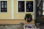 Вечерње новости, 26.12.2016., Саво Штрбац: Хрватски симболи мржње