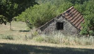 Kako danas zaista izgleda Knin i život Srba u njemu: Tužna ispovest ispunjena bolom, tišinom i praznim kućama Foto: Telegraf.rs