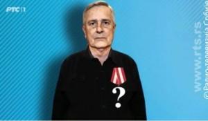 RTS, Da možda ne: Slučaj generala Trifunovića, 26.1.2016. Foto: youtube screenshot