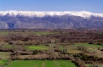DIC Veritas, 17.05.2019, Savo Štrbac: Crno brdo u zelenim kotarima
