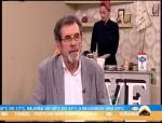 TV Pink, Svitanje: Gost Savo Štrbac, 22.5.2017.