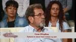 TV Happy, Ćirilica: Da li je moguće pomirenje u regionu, 26.6.2017.
